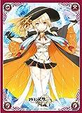 ミリオンアーサーTCG オフィシャルカードスリーブ 【神秘の教鞭】 複製型スカアハ (MAS-004)