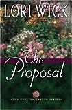 The Proposal (English Garden)