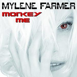 Monkey Me - Edition Limitée (Digipack CD + Blu Ray Audio)