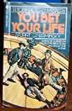 You Bet Your Life (0441949800) by Kaminsky, Stuart M.