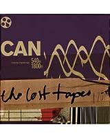 Lost Tapes Boxset