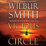 Vicious Circle   Wilbur Smith