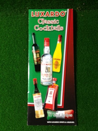 luxardo-classic-cocktails