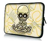 Skull Universal 12
