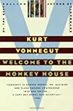 Welcome to the Monkey House: Stories