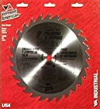 Vermont American Carbide- Tipped Circular Saw Blade (27175)