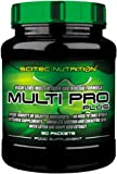 Scitec multi pro plus 30packets