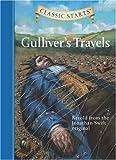 Classic Starts™: Gulliver's Travels