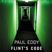 Flint's Code | Paul Eddy