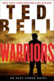 Warriors: An Alex Hawke Novel (Alex