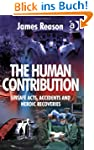 Human Contribution: Unsafe Acts, Acci...
