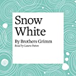 Snow White   Brothers Grimm