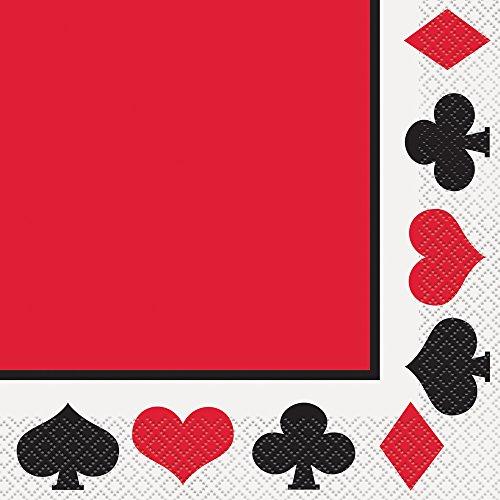 165-cm-casino-party-papier-servietten-16-stuck