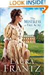 Mistress of Tall Acre, The: A Novel
