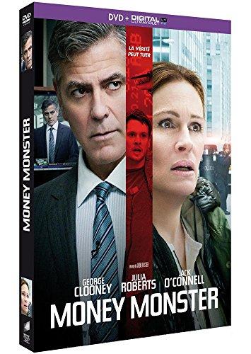 money-monster-dvd-copie-digitale