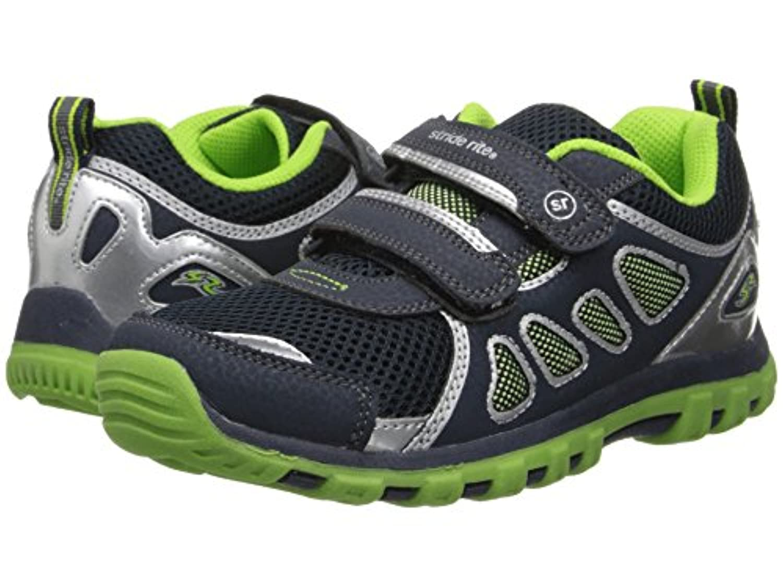Toddler Shoe Sizes Stride Rite