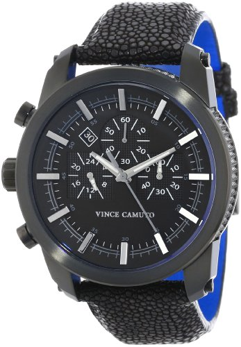 Take 25% Off Vince Camuto Watches