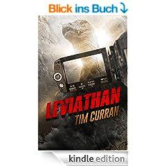 Leviathan: Horror-Thriller