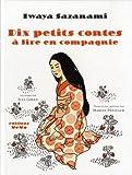 Dix petits contes à lire en compagnie