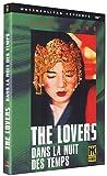 echange, troc The Lovers - Édition Collector limitée [inclus 1 livret]