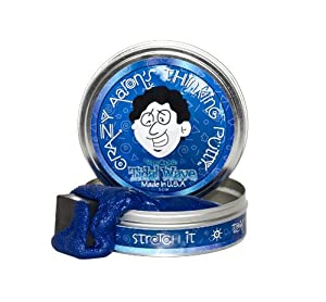Crazy Aaron 's Thinking Putty