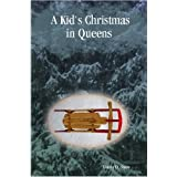 A Kid's Christmas in Queens