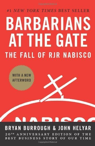 barbarians-at-the-gate-the-fall-of-rjr-nabisco-by-burrough-bryan-helyar-john-2008-hardcover