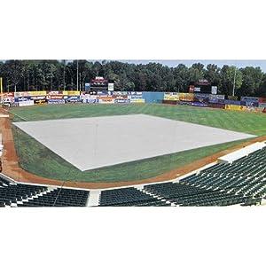 Softball Field Cover 120