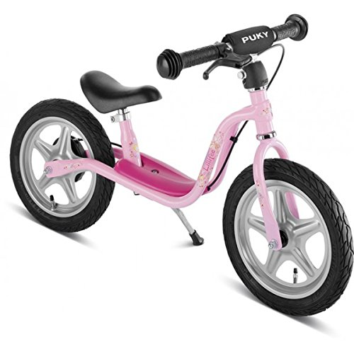 Puky Laufrad LR 1 Br Kinder Laufrad