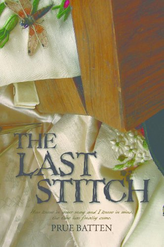 The Last Stitch (The Chronicles of Eirie)