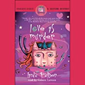 Love is Murder | [Linda Palmer]