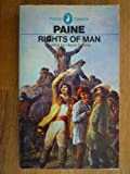 The Rights of Man (Classics) (0140400117) by Thomas Paine