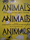 img - for Animals, Animals, Animals book / textbook / text book