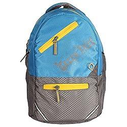 Greentree Unisex Backpack Casual Bag Sports Bag College School Shoulder Bag MBG30