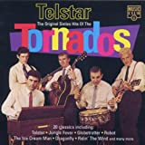 The Tornados Telstar - Original 60's Hits of Tornados