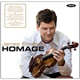Homage (CD & DVD)