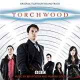 O.S.T. Torchwood