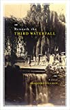img - for Beneath the Third Waterfall: A Novel book / textbook / text book