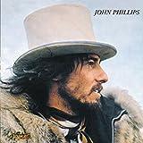 John Phillips - Mississippi