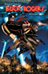 Buck Rogers in 25th Century Vol 1 Gri...