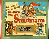 Das Buch vom Sandmann und das ABC vom Schlaf (3933203392) by Wil Huygen