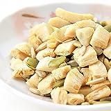 ロースト ココナッツ と 健康の種 ひまわりの種 & かぼちゃの種 500g