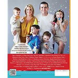 Family Celebrations with Livre en Ligne - Telecharger Ebook