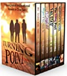 Turning Point: 7 Young Adult Inspirat...