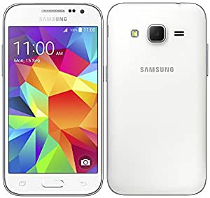 Refurbished Samsung Galaxy Core Prime G360H White