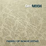 Fabric Of Space Divine