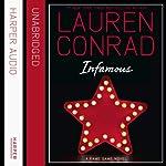 Infamous | Lauren Conrad