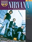 Nirvana: Drum Play-Along Volume 17