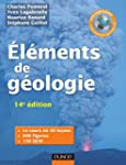 El�ments de g�ologie - 14e �dition -...