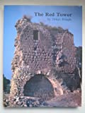 img - for The Red Tower (al-Burj al Ahmar) book / textbook / text book